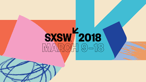 Whitney Wolfe to speak at SXSW 2018
