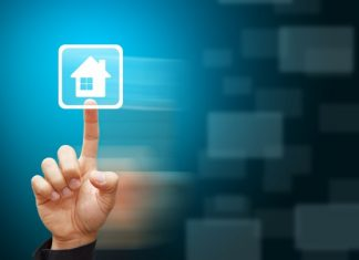 6 Ways to Turn Your Home into a Smart Home with Advice from Robert Deignan