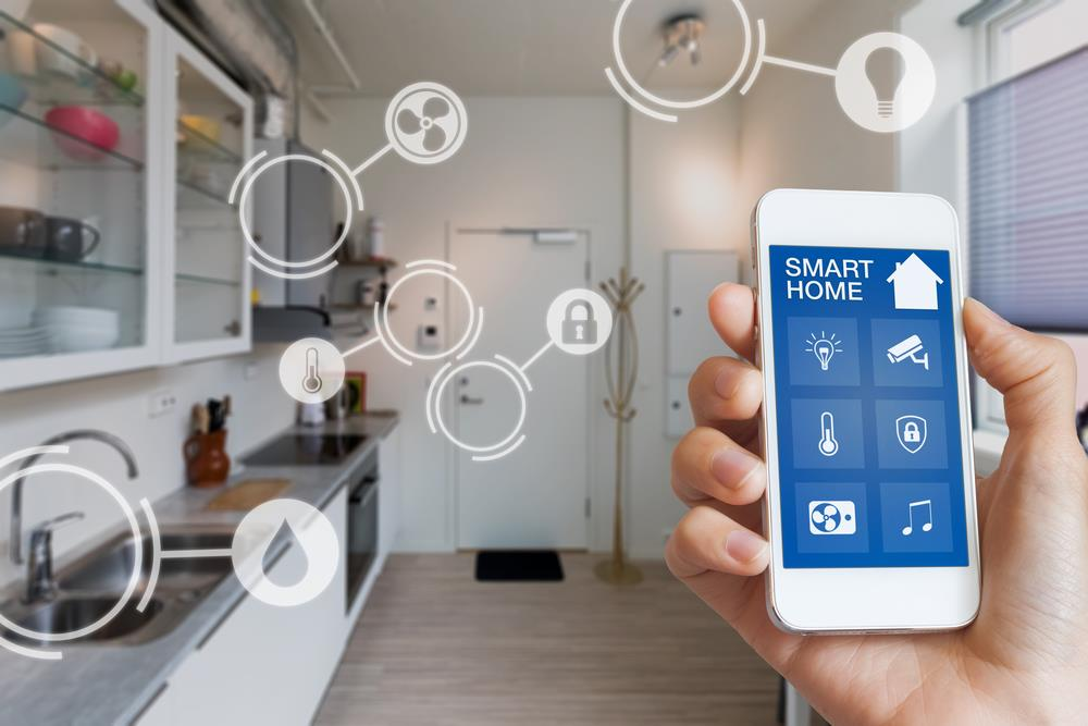 What is a Smart Home? Robert Deignan and ATS Digital Solutions Can Help You Navigate That