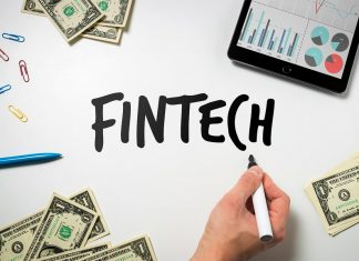 paul mampilly's top fintech stocks