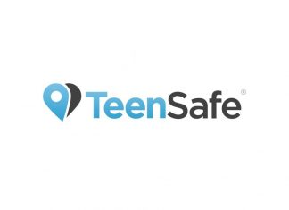 TeenSafe Uses Service to Help Parents Protect Their Teens