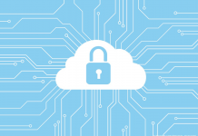 Cloudwick cybersecurity