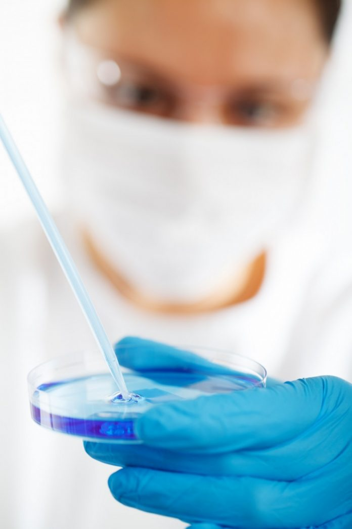paul mampilly on biotechnology investing