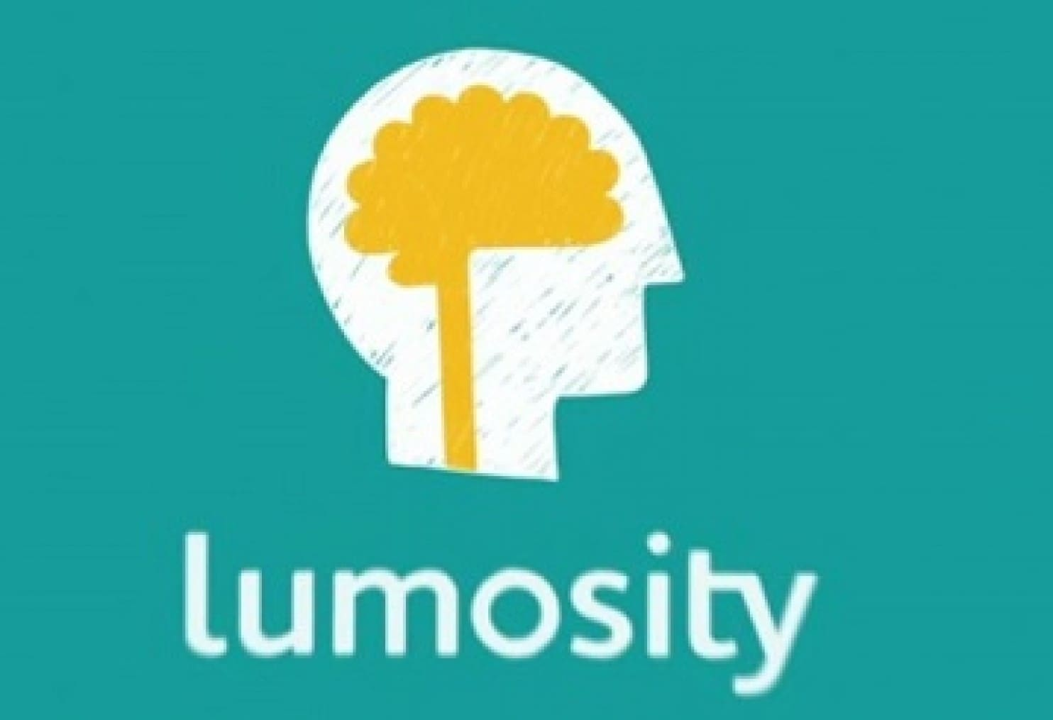 Image result for Lumosity Mod Apk