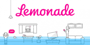 Lemonade Insurance: Security and Technology
