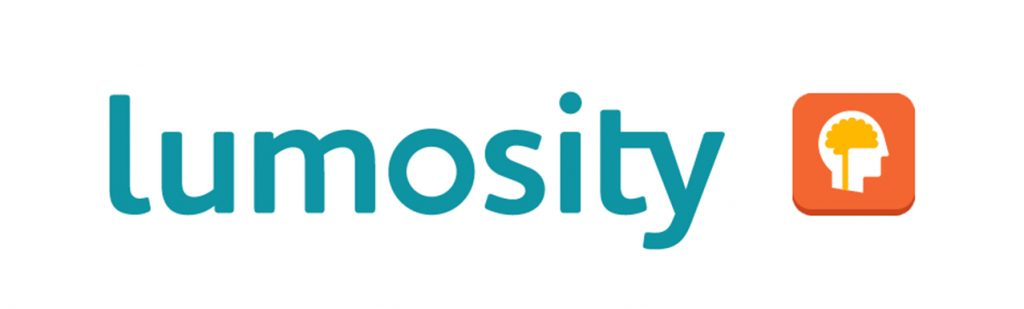 Creation of Lumosity Games