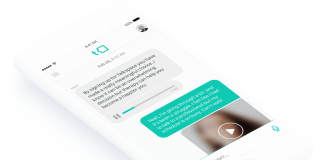 talkspace therapy app